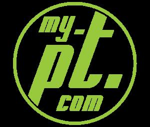 Logo von My-PT.com