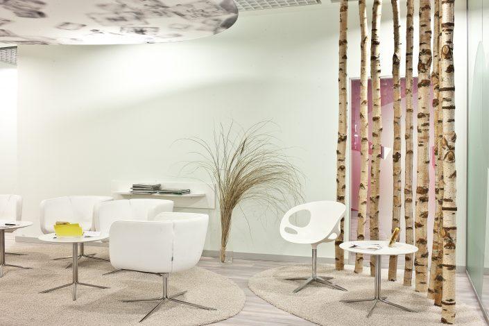 prime cosmetic - Modernes Kosmetikstudio in Salzburg Stadt.