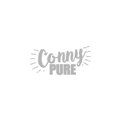 Logo von Conny Pure