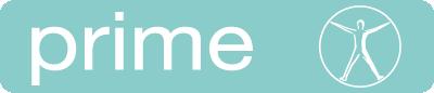 prime cosmetic Logo